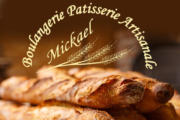 Boulangerie Mickael