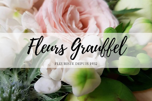 Fleurs Grauffel