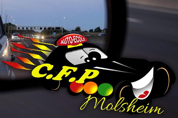 Auto-école CFP